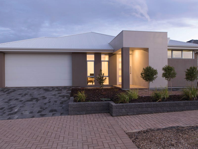Lot 288 Ultrmarine PLace 'Seaside', Moana