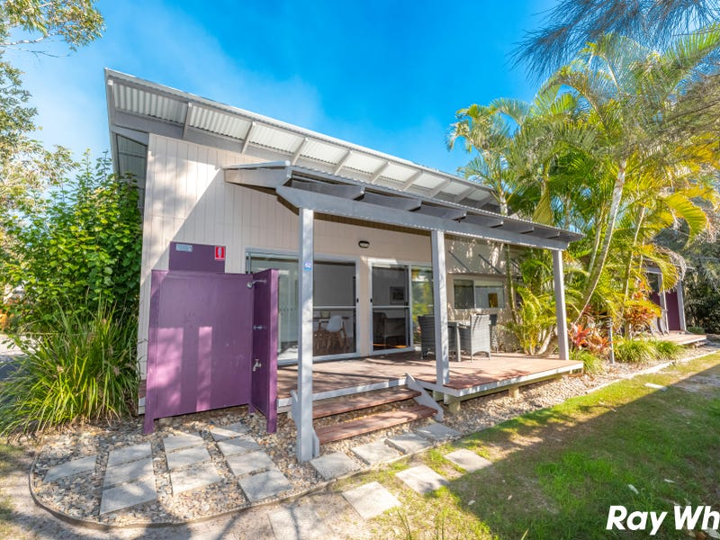 62c/4 Red Gum Road, Boomerang Beach, NSW 2428
