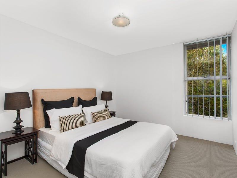 66/260 Alison Road, Randwick, NSW 2031