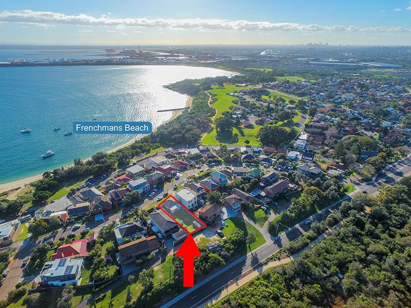 21 Goorawahl Avenue, La Perouse, NSW 2036