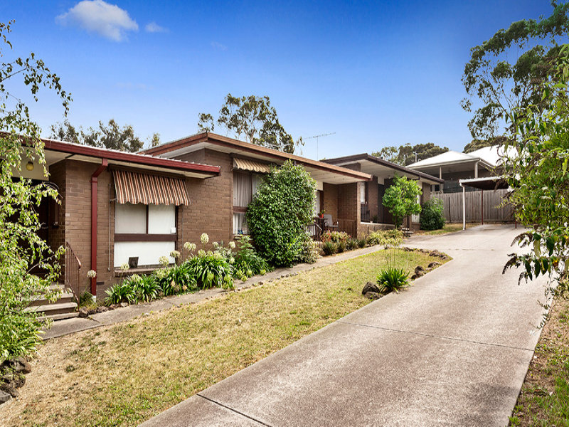 2/14 Beaconsfield Road, Briar Hill, Vic 3088