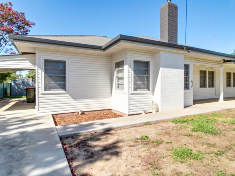 68 Farrand Street, Forbes, NSW 2871