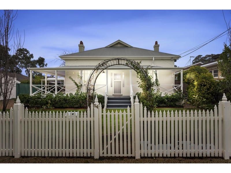54 Brigalow Avenue, Kensington Gardens, SA 5068