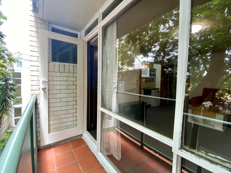 10/51 Hereford Street, Glebe, NSW 2037