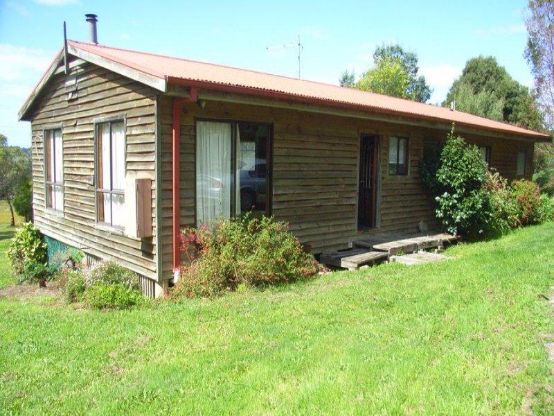 4 Porters Road, Kayena, Tas 7270