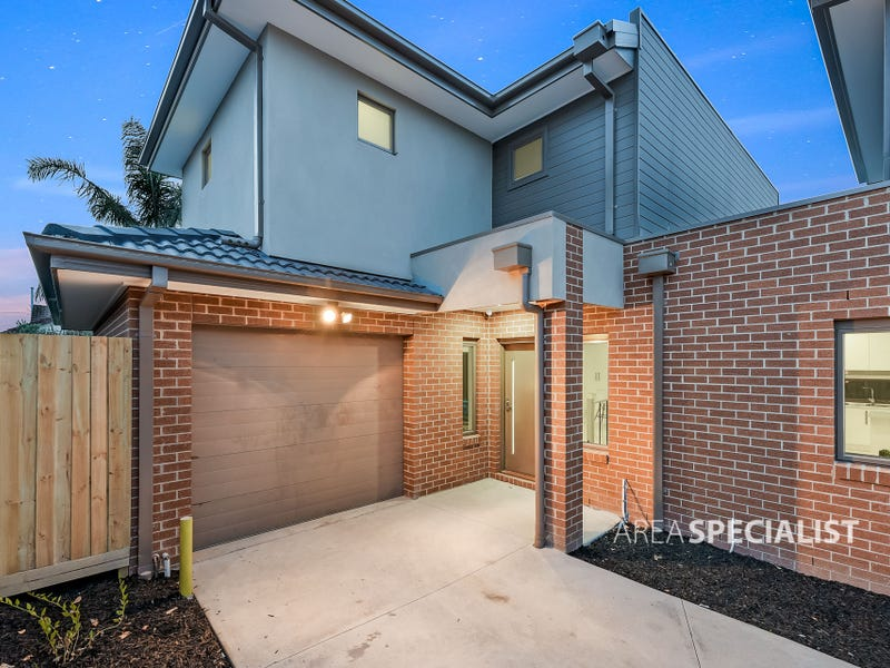 3/8 Alfred Street, Noble Park, Vic 3174