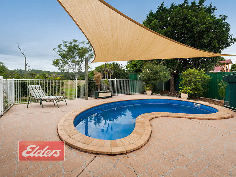 41 Denison Street, Meadowbrook, Qld 4131