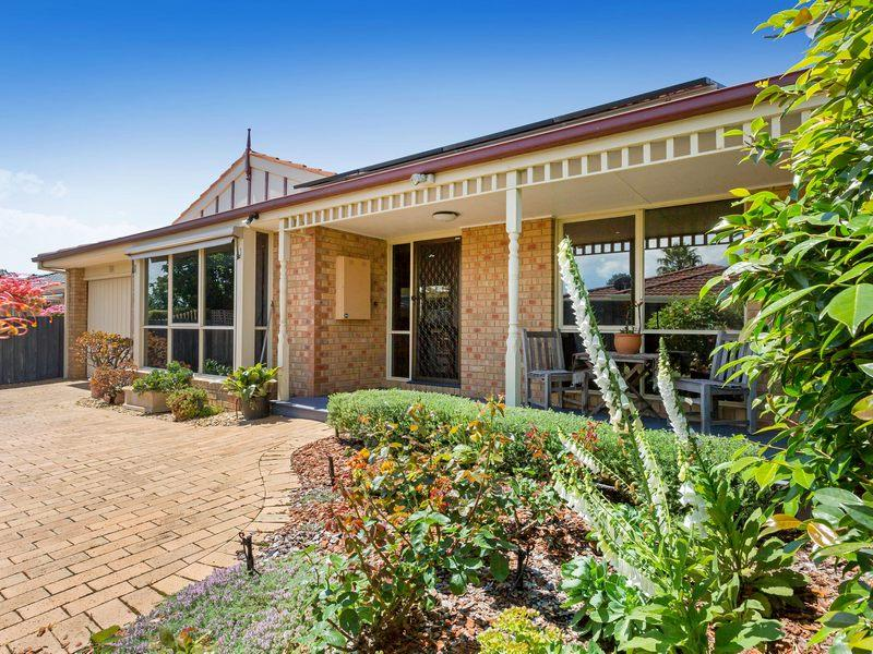 Sold Properties Mt Eliza