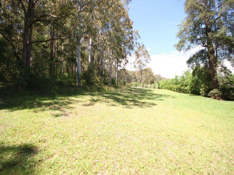 Address available on request, Wyong Creek, NSW 2259