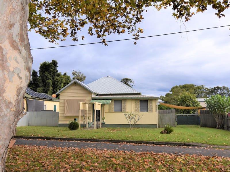 18 Beatson St, South Grafton, NSW 2460