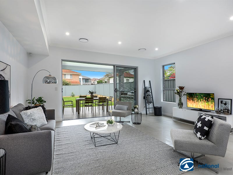 116A Park Road, Rydalmere, NSW 2116