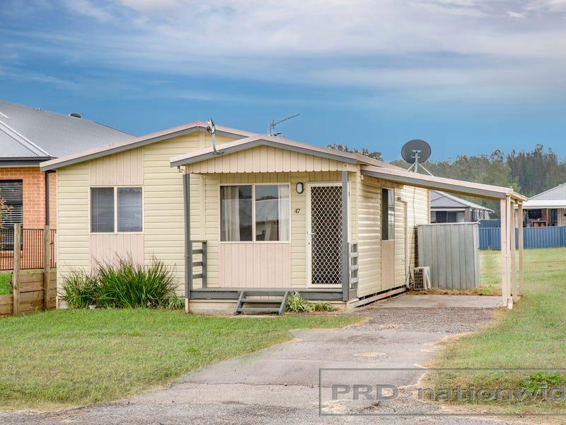 47 Kent Street, Greta, NSW 2334