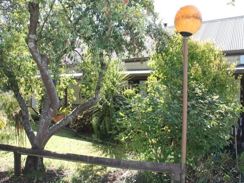 1550 Colac-Lavers Hill Road, Kawarren, Vic 3249
