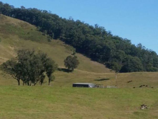 Lot 115 Mill Creek Road, Stroud, NSW 2425