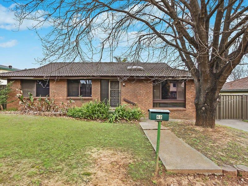 62 Newham Drive, Cambridge Gardens, NSW 2747