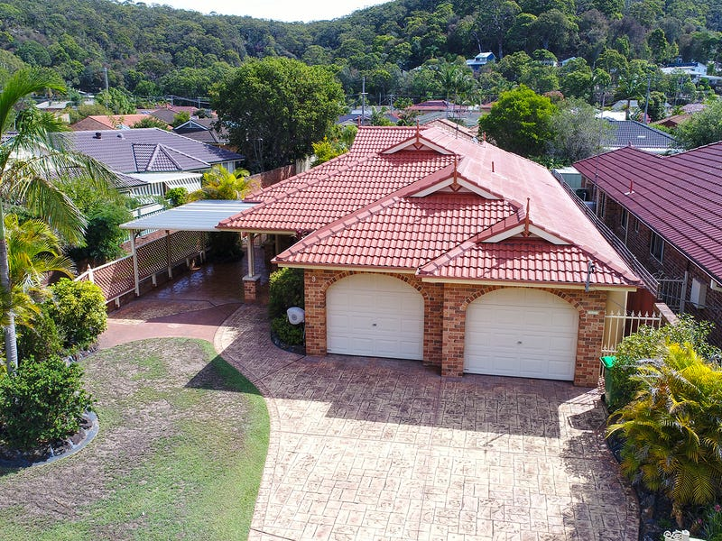 9 Janet Avenue, Umina Beach, NSW 2257