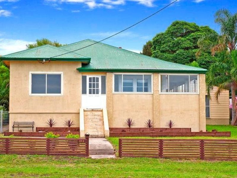 312 The Esplanade, Speers Point, NSW 2284