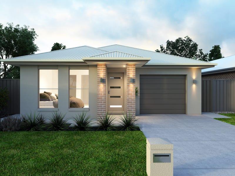 Lot 231 A Magnolia Boulevard, Dubbo, NSW 2830