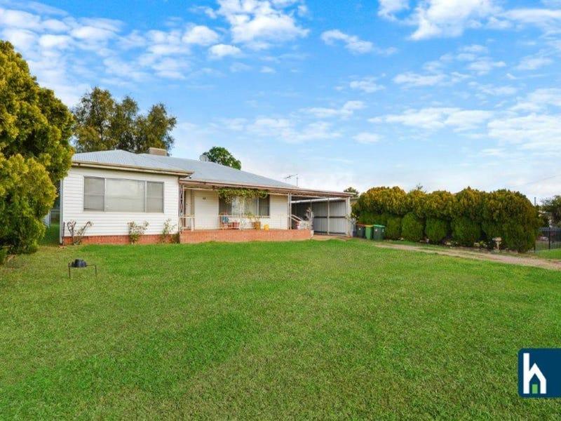 65 Herbert Street, Gunnedah, NSW 2380