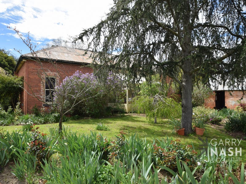 38 Whitefield Lane, King Valley, Vic 3678