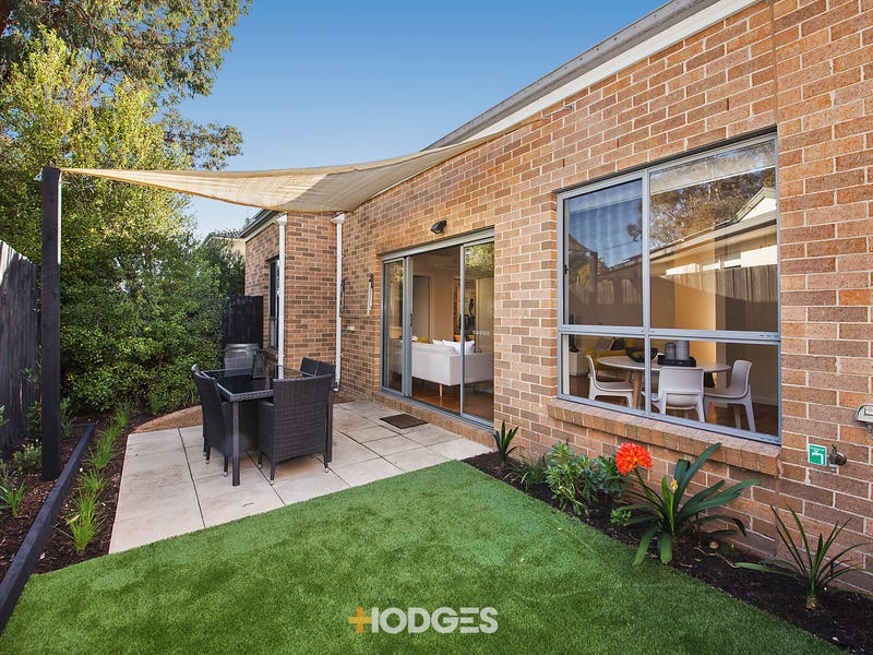3/21 Morley Crescent, Highett, Vic 3190