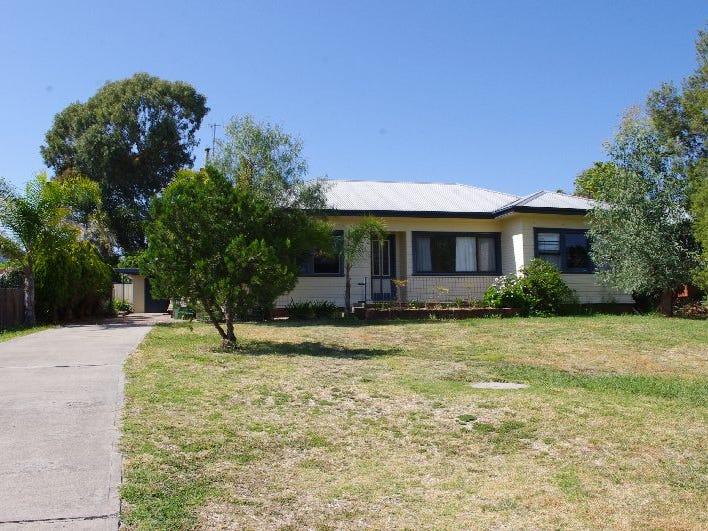 9 East Street, Inverell, NSW 2360
