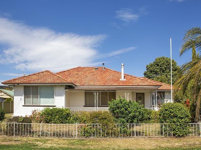 105 Beulah Street, Gunnedah, NSW 2380