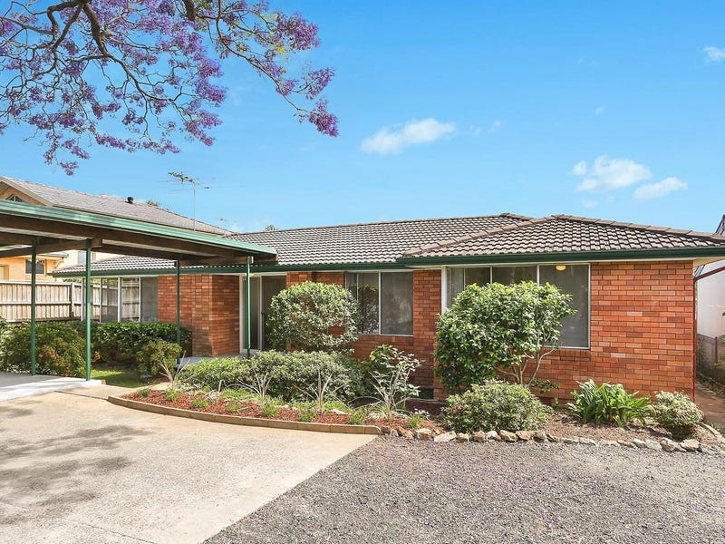 45A Surrey Street, Epping, NSW 2121