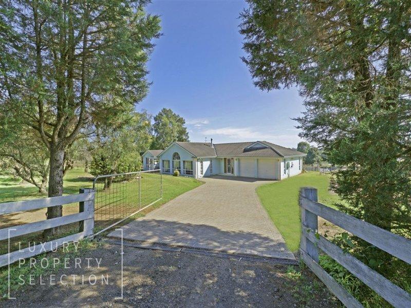 682 Silverdale Road, Orangeville, NSW 2570