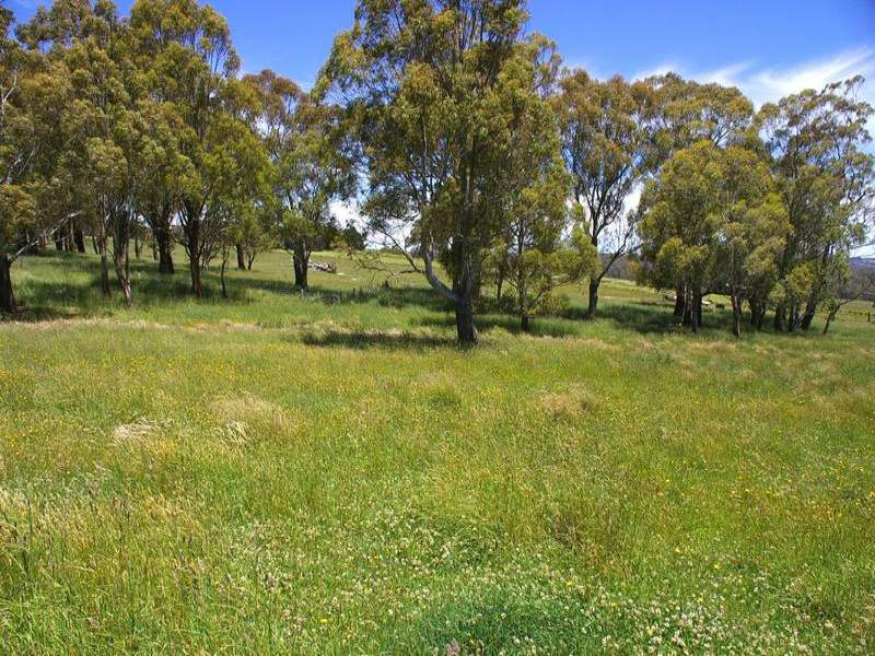 Address available on request, Hampton, NSW 2790