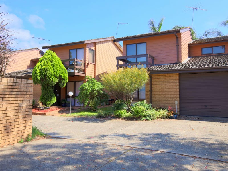 3/32A Olive Street, Condell Park, NSW 2200