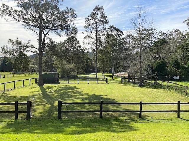 1569 Yarramalong Road, Yarramalong, NSW 2259
