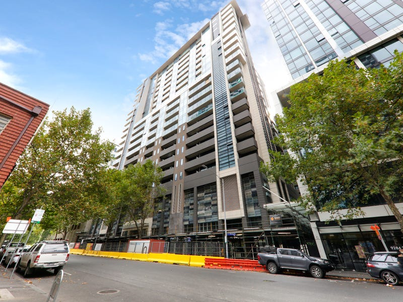 Apartments & units for Sale in Melbourne, VIC 3000 ...