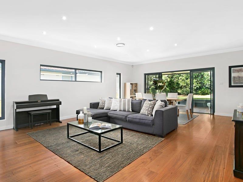 14 Julian Street, Willoughby, NSW 2068