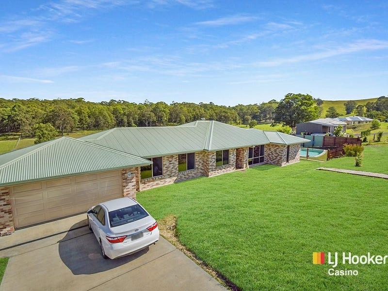 9 Ironbark Place, Naughtons Gap, NSW 2470