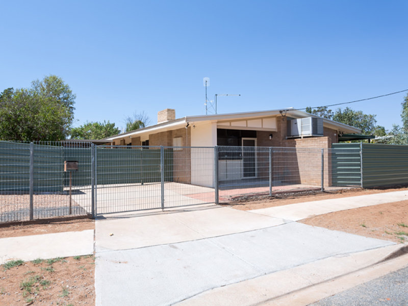 7 Hablett Crescent, Alice Springs, NT 0870