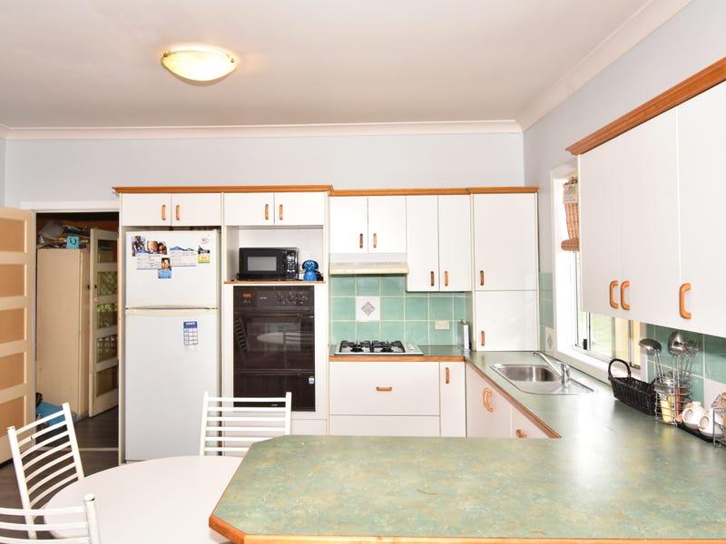 125 Taragala Street, Cowra, NSW 2794