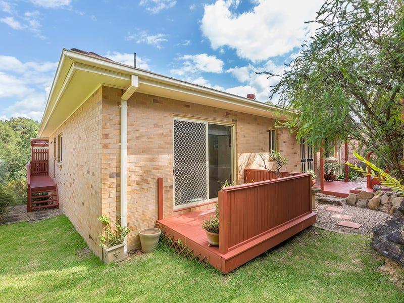 52 Bunnal Avenue, Winmalee, NSW 2777