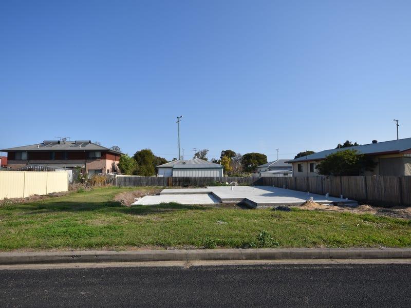29 Dean Street, Casino, NSW 2470