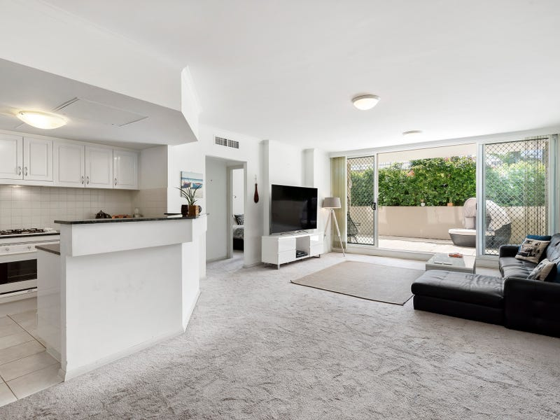 211/15 Wentworth Street, Manly, NSW 2095
