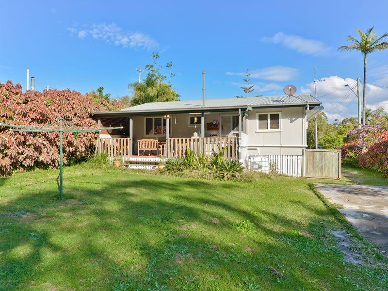 306 Finucane Raod, Alexandra Hills