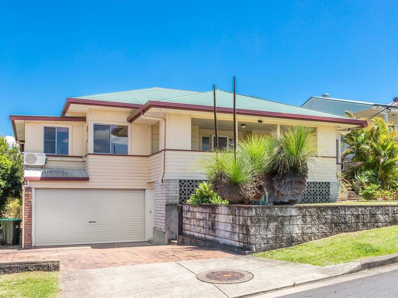 9 Bent Street, Murwillumbah, NSW 2484