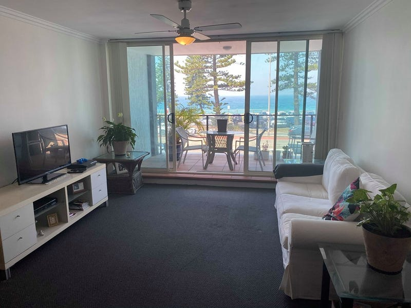 2/1135-1141 Pittwater Road, Collaroy, NSW 2097