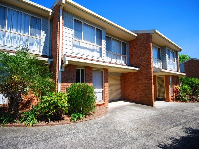 4/27 Milyerra Road, Kariong, NSW 2250