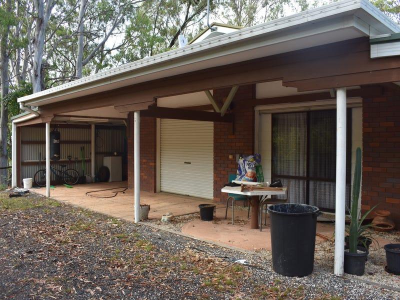 152-172 Doohans Rd, Kyogle, NSW 2474