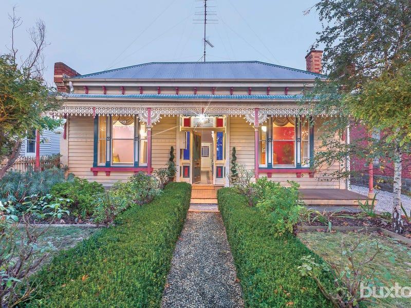 508 Drummond Street South, Ballarat, Vic 3350