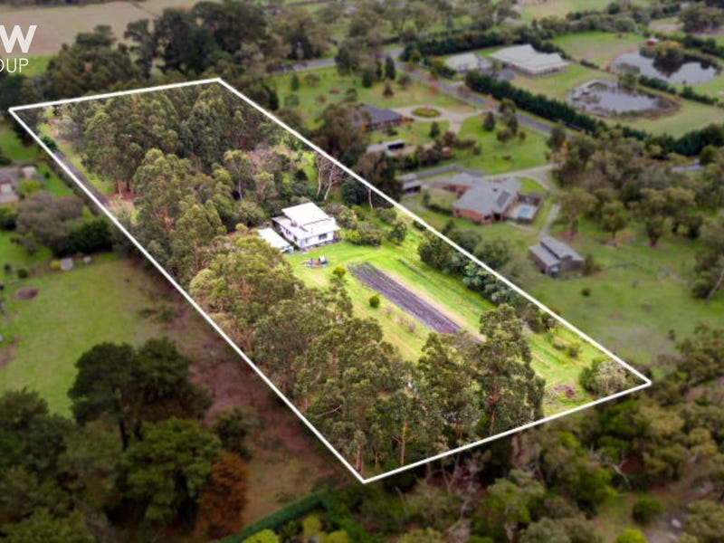 370 Warrandyte Road, Langwarrin South, Vic 3911