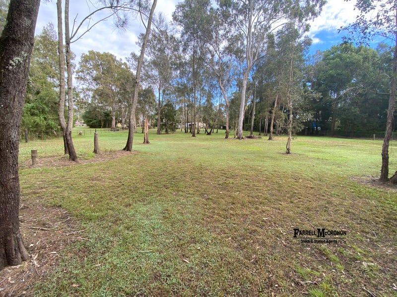 49 Bellengen Street, Tucabia, NSW 2462
