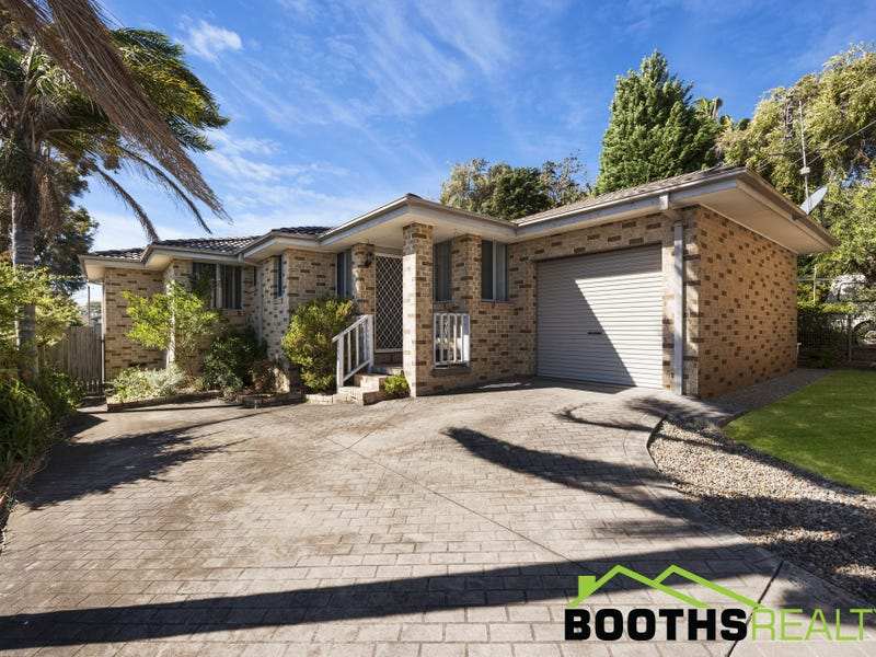 35a Lakeview Street, Toukley, NSW 2263