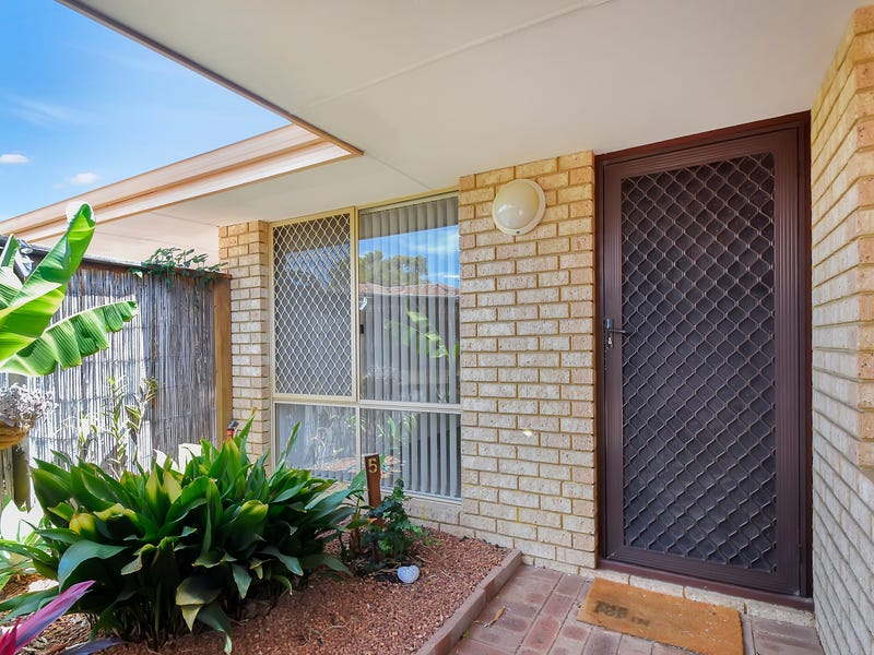 5/25 Aerial Place, Morley, WA 6062
